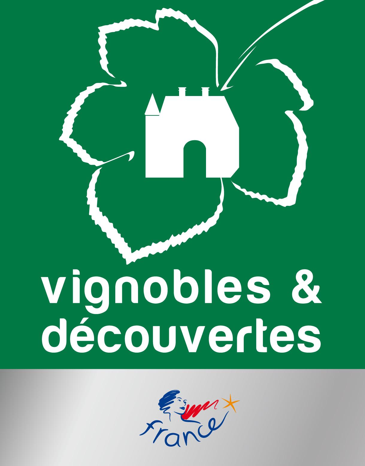 LOGO_VIGNOBLESETDECOUVERTES_CONTOUR-BLANC-Web.jpg