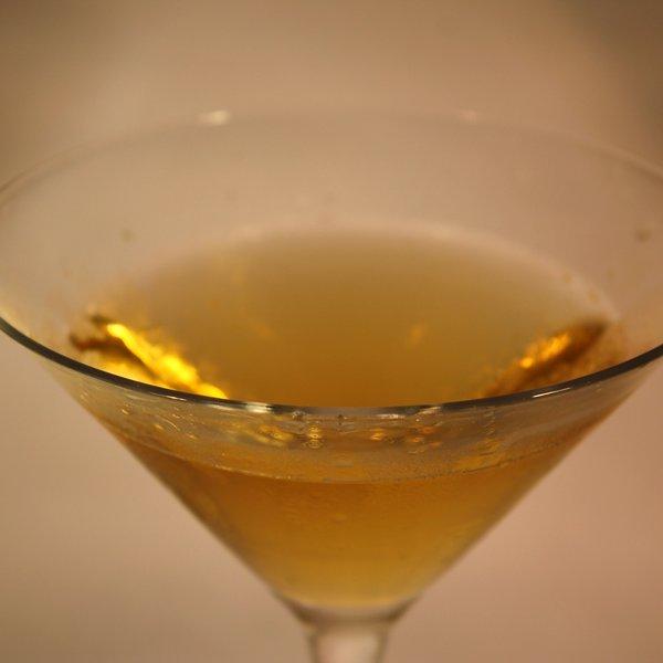 Cocktail 8 (2).JPG