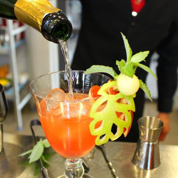 Cocktail 7 - Campadie.JPG