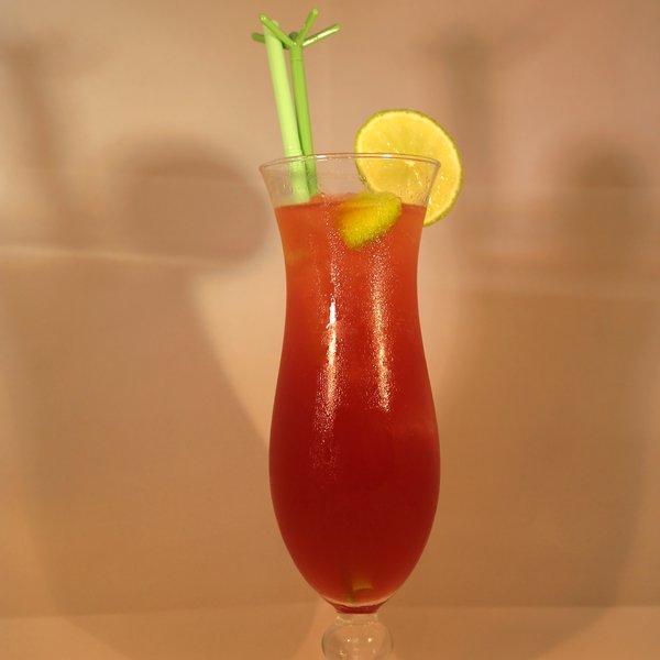 Cocktail 2 - L'espi+¿gle.JPG