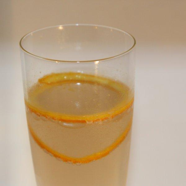 Cocktail 6 (2).JPG