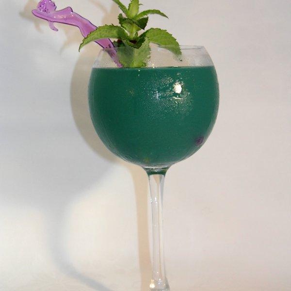 Cocktail 5 - Blue Die.JPG